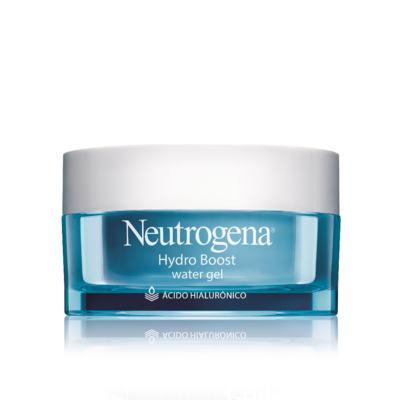 Imagem 3 do produto Hidratante Facial Neutrogena Hydro Boost Water Gel - 50g