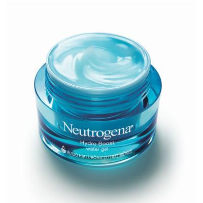 Imagem 4 do produto Hidratante Facial Neutrogena Hydro Boost Water Gel - 50g