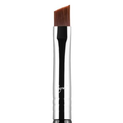 Imagem 4 do produto Pincel Delineador Sigma Beauty Small Angle Brush - 1 Un