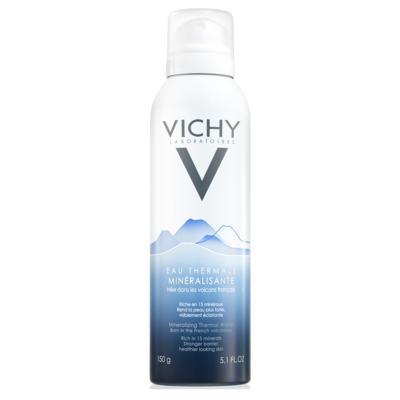 Imagem 3 do produto Eau Thermale Vichy - Água Termal - 150ml