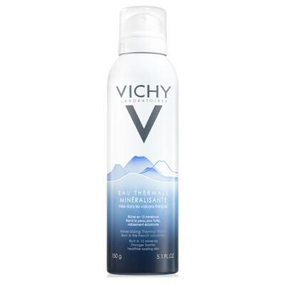 Imagem 1 do produto Eau Thermale Vichy - Água Termal - 150ml