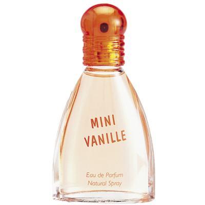 Mini Vanille Ulric de Varens - Perfume Feminino - Eau de Parfum - 25ml