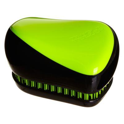 Imagem 3 do produto Compact Style Tangle Teezer - Escova para os Cabelos - 1 Un