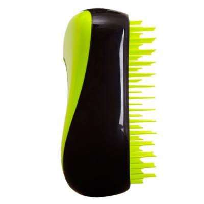 Imagem 4 do produto Compact Style Tangle Teezer - Escova para os Cabelos - Neon Yellow