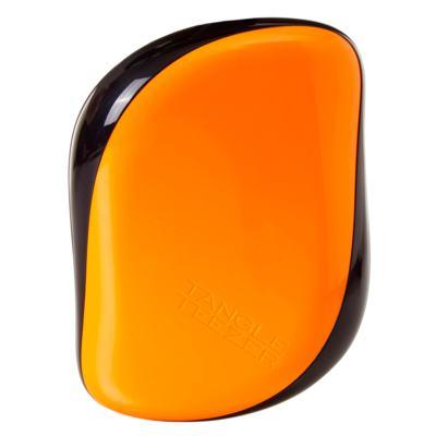 Imagem 1 do produto Compact Style Tangle Teezer - Escova para os Cabelos - Neon Orange