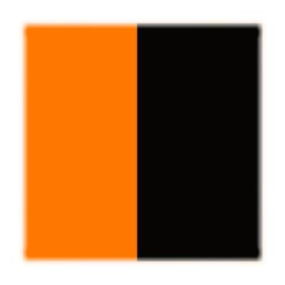 Imagem 2 do produto Compact Style Tangle Teezer - Escova para os Cabelos - Neon Orange