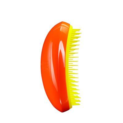Salon Elite Tangle Teezer - Escova para os Cabelos - Orange