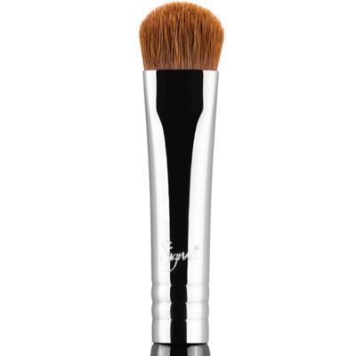Imagem 4 do produto Pincel para Sombra Sigma Beauty E55 Eye Shading Brush - 1 Un