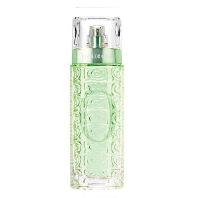 Imagem 1 do produto O de L'Orangerie Lancôme - Perfume Feminino - Eau de Toilette - 50ml