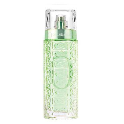 Imagem 1 do produto O de L'Orangerie Lancôme - Perfume Feminino - Eau de Toilette - 75ml