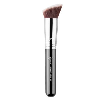 Pincel Sigma Beauty - F88 Flat Angled Kabuki Brush - 1 Un