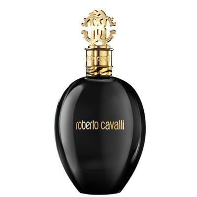 Imagem 1 do produto Nero Assoluto Roberto Cavalli - Perfume Feminino - Eau de Parfum - 50ml
