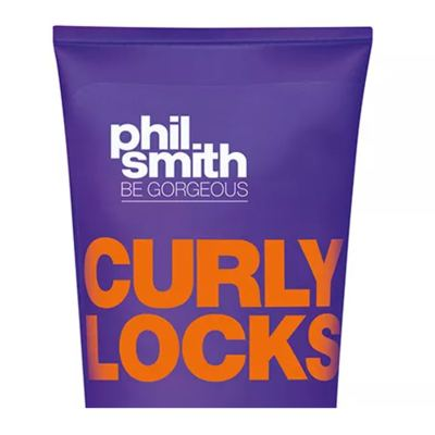 Imagem 2 do produto Phil Smith Curly Locks - Condicionador - 250ml