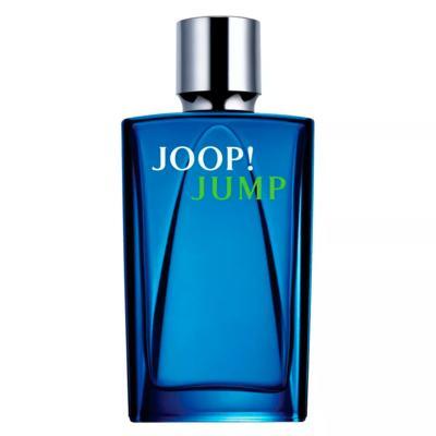 Imagem 2 do produto Joop! Jump Joop! - Perfume Masculino - Eau de Toilette - 50ml