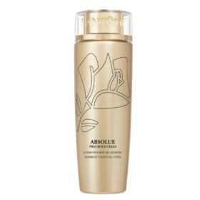 Hidratante Facial Lancôme - Absolue Precious Cells Lotion - 150ml