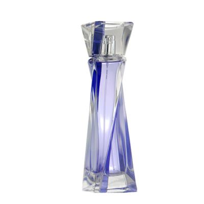 Imagem 1 do produto Hypnôse Lancôme - Perfume Feminino - Eau de Toilette - 30ml