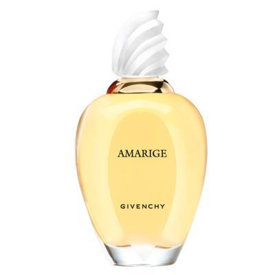 Amarige Givenchy - Perfume Feminino - Eau de Toilette - 30ml