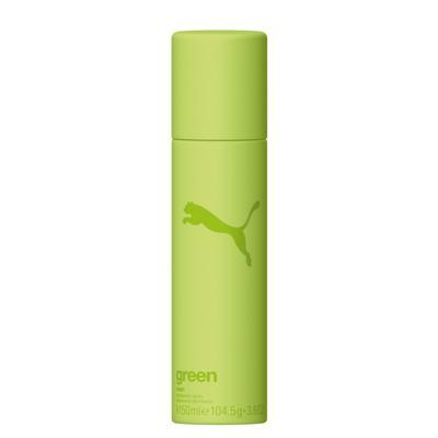 Puma Green Puma - Desodorante Masculino - 150ml