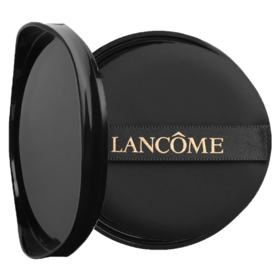 Base Cushion Lancôme - Teint Idole Ultra Refill - 03