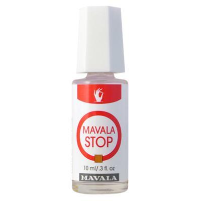 Imagem 1 do produto Mavala Stop Mavala - Tratamento para Unhas Roídas - 10ml