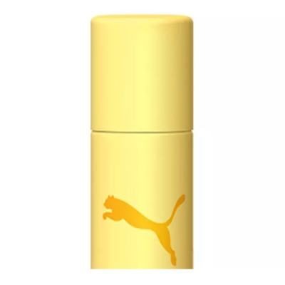 Imagem 2 do produto Puma Yellow - Desodorante Feminino - 150ml