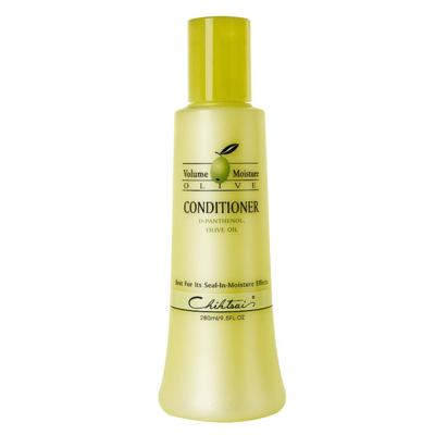 N.P.P.E. Olive Conditioner - Condicionador Hidratante - 280ml