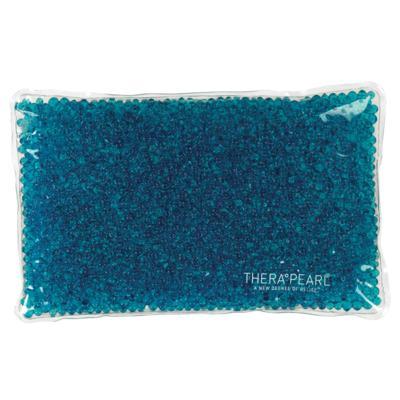 Imagem 2 do produto Bolsa Térmica para Braço com Cinta Therapearl - 1 Un