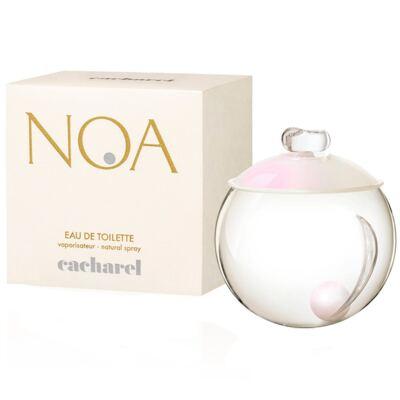 Imagem 1 do produto Noa Cacharel - Perfume Feminino - Eau de Toilette - 50ml