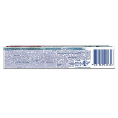 Imagem 5 do produto Creme Dental Colgate Sensitive Pro-Alívio Repara Esmalte 50g