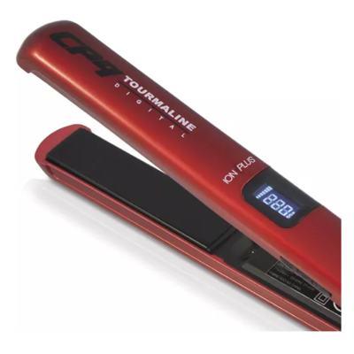 Imagem 4 do produto Cp9 Tourmaline Digital Ion Plus Ga.Ma Italy - Prancha / Chapinha de Cabelo - Bivolt