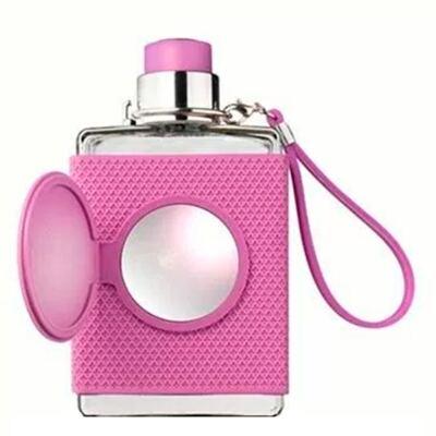 Imagem 3 do produto Ella Victorinox - Perfume Feminino - Eau de Toilette - 75ml