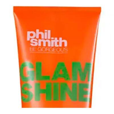 Imagem 2 do produto Phil Smith Glam Shine - Condicionador Iluminador - 250ml
