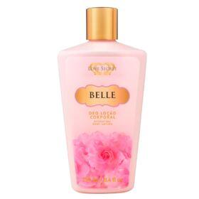Loção Desodorante BelleLove Secret - Para o Corpo - 250ml
