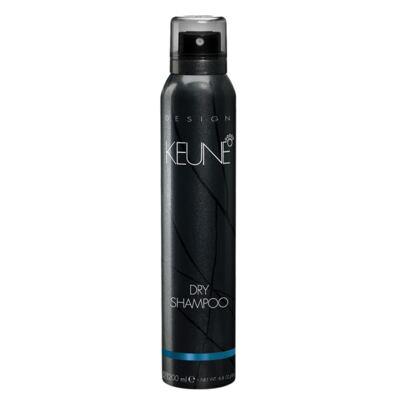 Dry Shampoo Keune - Shampoo a Seco - 200ml