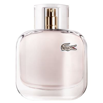 Imagem 2 do produto Eau de Lacoste L.12.12 Pour Elle Elegant Lacoste - Perfume Feminino - Eau de Toilette - 30ml