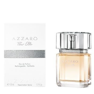 Imagem 2 do produto Azzaro Pour Elle Azzaro - Perfume Feminino - Eau de Parfum - 75ml