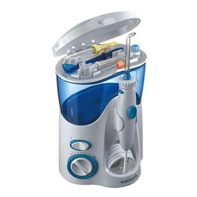 Imagem 2 do produto Irrigador Oral Waterpik Ultra WP100B - Tratamento Dentário - 220v