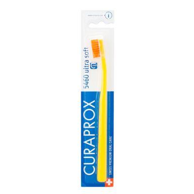 Imagem 1 do produto Escova Dental Curaprox Ultra Soft
