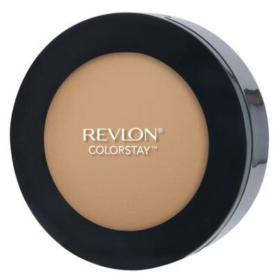 Imagem 1 do produto Colorstay Pressed Powder Revlon - Pó Compacto - 840 Medium