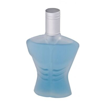 Imagem 1 do produto Max Paris Elysees - Perfume Masculino - Eau de Toilette - 100ml