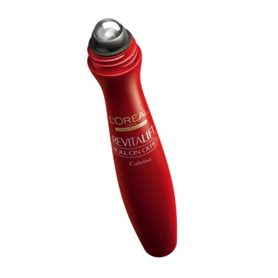 Imagem 2 do produto Revitalift Roll On Olhos 15ml