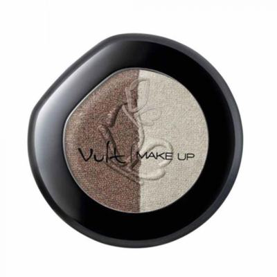 Sombra Vult Make Up Duo Cintilante 10