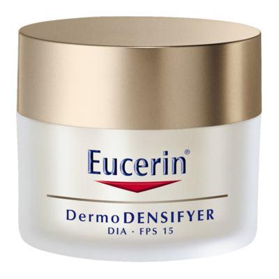 Imagem 2 do produto Creme Anti-idade Facial Eucerin Dermodensifyer Dia 50g