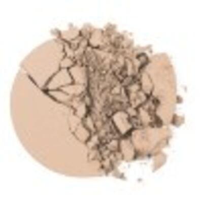Imagem 3 do produto New Complexion One-Step Compact Makeup Revlon - Pó Compacto - 004 Natural Beige