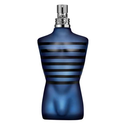Ultra Male Jean Paul Gaultier - Perfume Masculino - Eau de Toilette - 125ml