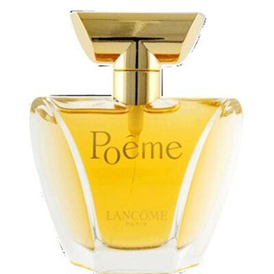 Poême Lancôme - Perfume Feminino - Eau de Parfum - 30ml
