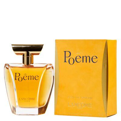 Imagem 2 do produto Poême Lancôme - Perfume Feminino - Eau de Parfum - 30ml