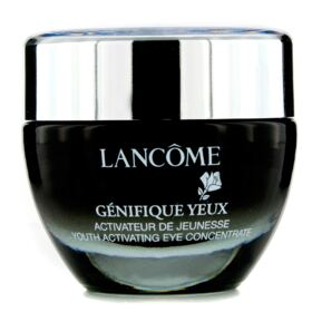 Cuidado  para área dos Olhos Lancôme Génifique Yeux - 15ml