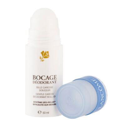 Imagem 1 do produto Bocage Déodorant Lancôme - Desodorante Roll-On Feminino - 50ml