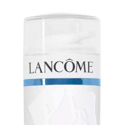 Imagem 2 do produto Eau Micellaire Douceur Lancôme - Demaquilante - 200ml